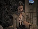 Фильм - Хоккейные игры / Серия 1 из 4  (2012)