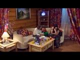 Ефросинья 2 сезон 237 серия