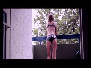 gaby_franco_lingerie_videoshoot_1920x1080