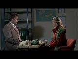 Вдаль уплывают облака/Аки Каурисмяки,1996(драма, комедия/Финляндия)