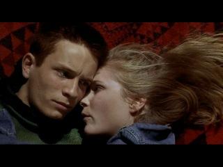������������ ��������� 1999 (Criminal Lovers)