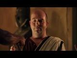 Спартак: Кровь и песок (1 сезон: 3 серия из 13) / Spartacus: Blood and Sand / 2010