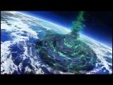 Штурмовые ведьмы - опенинг 2 | Strike Witches - opening 2