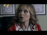 Физика или химия (8 серия) телеканал СТС (I ♥ movie)