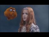 Рижик в Задзеркаллі / Рыжик в Зазеркалье (2011/TVRip)