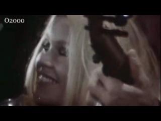 Manitas de Plata - Soirée Flamenco (with Brigitte Bardot)
